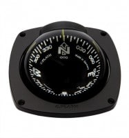 C-Plath Merkur R2 Konsol kompass